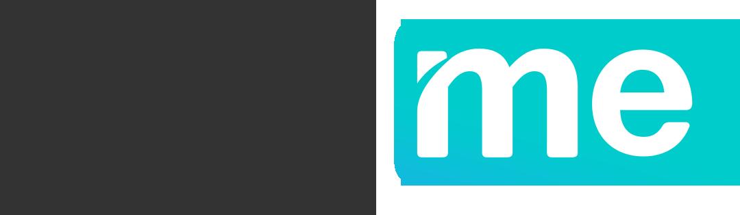 payme-logo