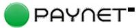 paynet